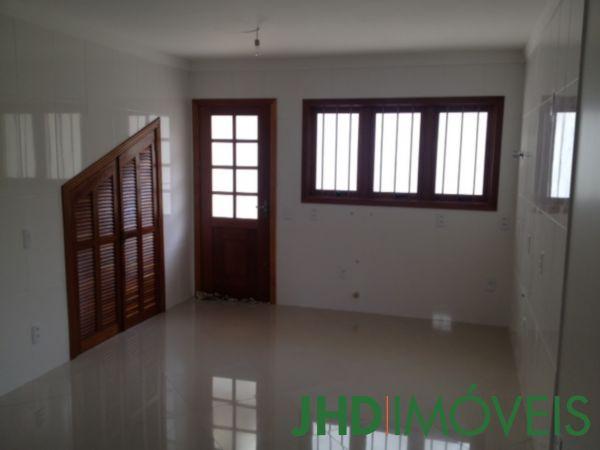 Casa 3 Dorm, Camaquã, Porto Alegre (2859) - Foto 7