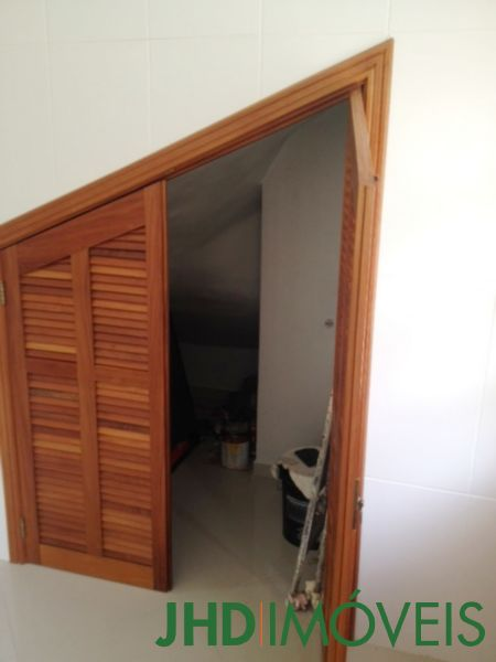 Casa 3 Dorm, Camaquã, Porto Alegre (2859) - Foto 8