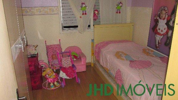 Três Pinheiros. - Apto 3 Dorm, Cavalhada, Porto Alegre (3719) - Foto 7