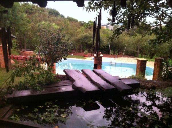 Terreno, Cavalhada, Porto Alegre (3947) - Foto 3