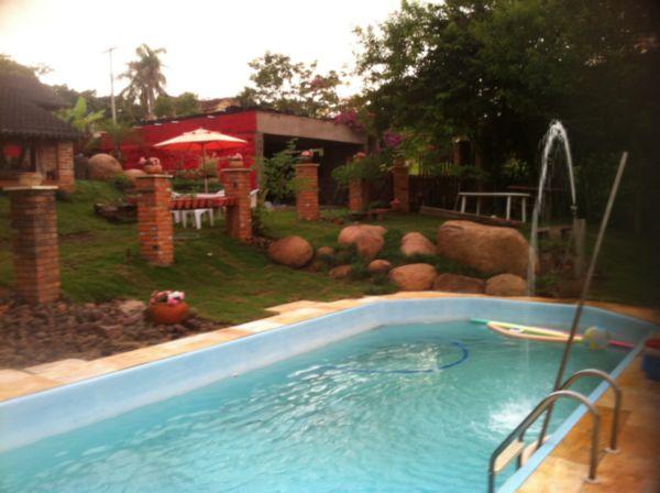 Terreno, Cavalhada, Porto Alegre (3947) - Foto 4