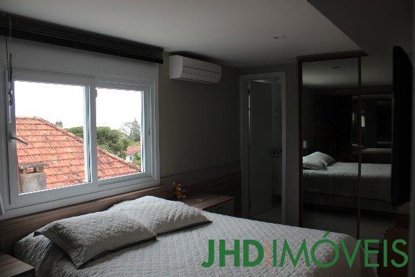Casa 3 Dorm, Tristeza, Porto Alegre (4442) - Foto 12
