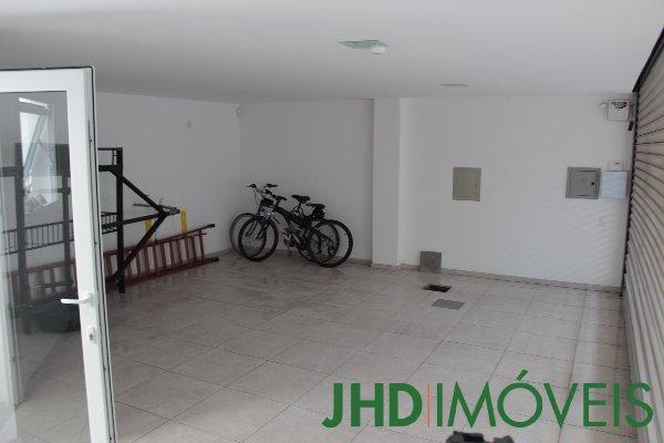 Casa 3 Dorm, Tristeza, Porto Alegre (4442) - Foto 20
