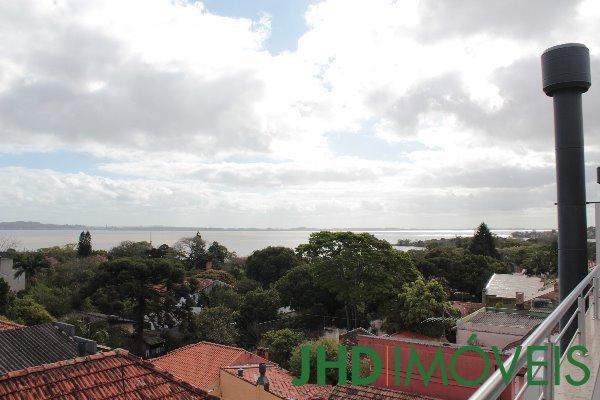 Casa 3 Dorm, Tristeza, Porto Alegre (4442) - Foto 21