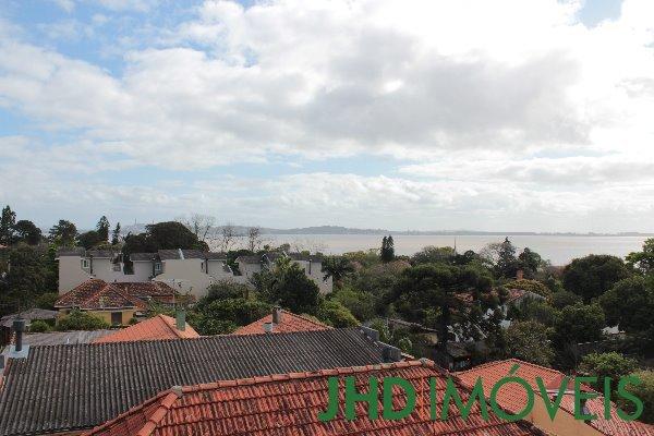 Casa 3 Dorm, Tristeza, Porto Alegre (4442) - Foto 23