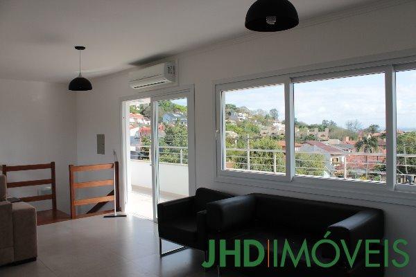 Casa 3 Dorm, Tristeza, Porto Alegre (4442) - Foto 24