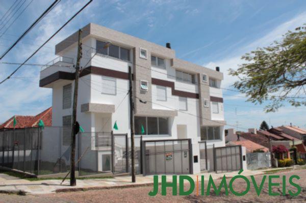 Casa Residencial Tristeza Porto Alegre