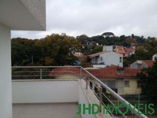 Casa 3 Dorm, Tristeza, Porto Alegre (4442) - Foto 5