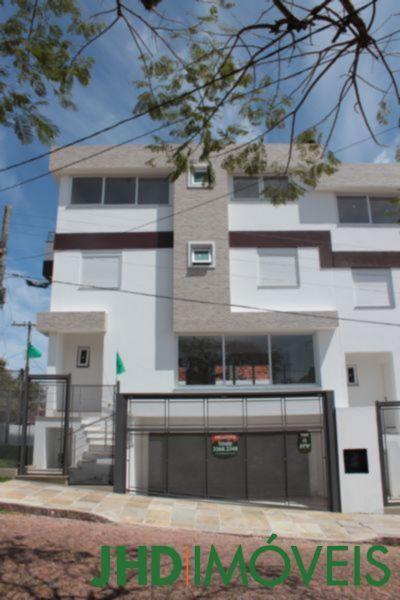 Casa 3 Dorm, Tristeza, Porto Alegre (4442) - Foto 2