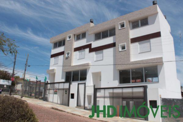 Casa 3 Dorm, Tristeza, Porto Alegre (4442) - Foto 10