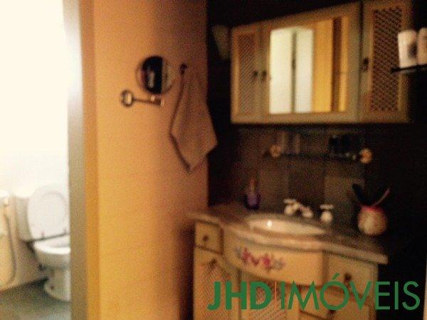 Casa 4 Dorm, Tristeza, Porto Alegre (4464) - Foto 10