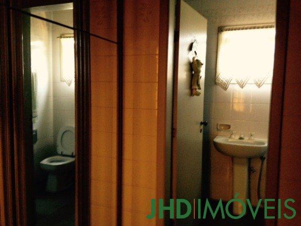 Casa 4 Dorm, Tristeza, Porto Alegre (4464) - Foto 11