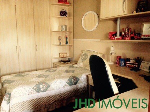 Casa 4 Dorm, Tristeza, Porto Alegre (4464) - Foto 24