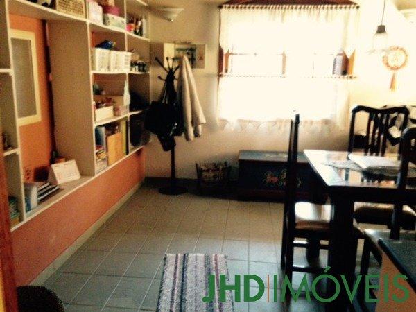 Casa 4 Dorm, Tristeza, Porto Alegre (4464) - Foto 39