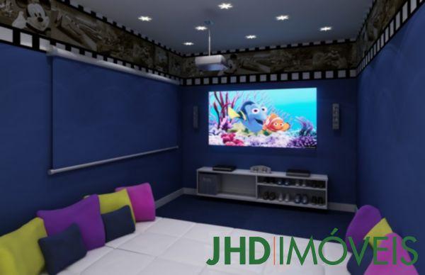JHD Imóveis - Apto 3 Dorm, Bela Vista (5143) - Foto 10