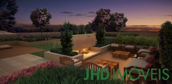 JHD Imóveis - Apto 3 Dorm, Bela Vista (5143) - Foto 13