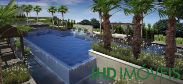 JHD Imóveis - Apto 3 Dorm, Bela Vista (5143) - Foto 15