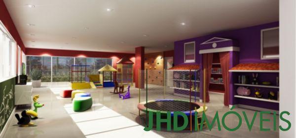 JHD Imóveis - Apto 3 Dorm, Bela Vista (5143) - Foto 17