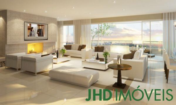 JHD Imóveis - Apto 3 Dorm, Bela Vista (5143) - Foto 19