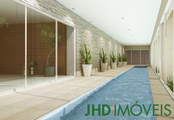 JHD Imóveis - Apto 3 Dorm, Bela Vista (5143) - Foto 6