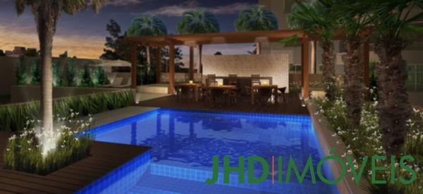JHD Imóveis - Apto 3 Dorm, Bela Vista (5143) - Foto 32