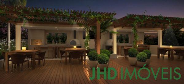 JHD Imóveis - Apto 3 Dorm, Bela Vista (5143) - Foto 35