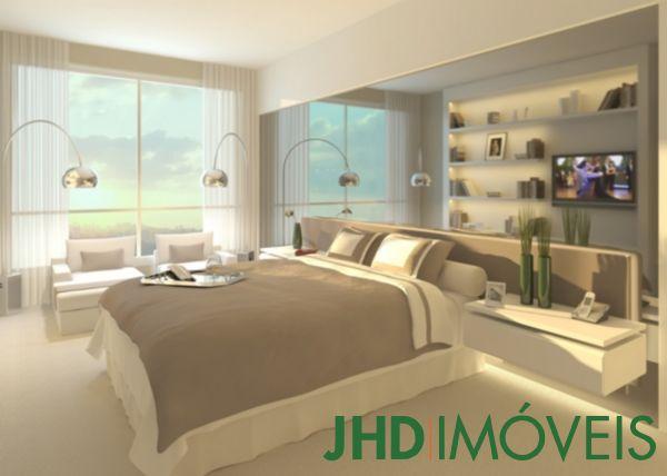 JHD Imóveis - Apto 3 Dorm, Bela Vista (5143) - Foto 42