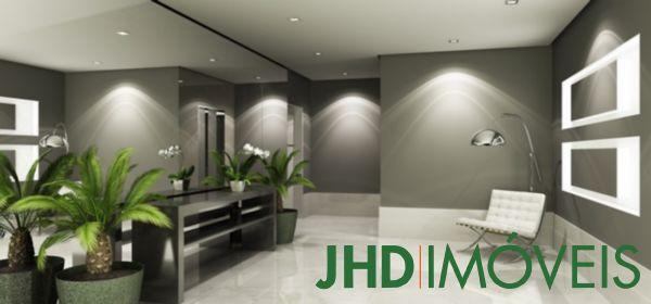 JHD Imóveis - Apto 3 Dorm, Bela Vista (5143) - Foto 25
