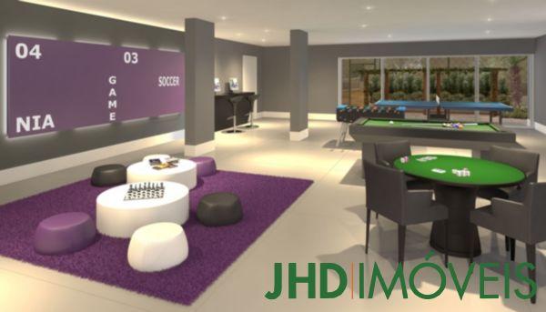 JHD Imóveis - Apto 3 Dorm, Bela Vista (5143) - Foto 28