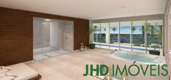 JHD Imóveis - Apto 3 Dorm, Bela Vista (5143) - Foto 29