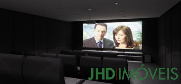 JHD Imóveis - Apto 3 Dorm, Bela Vista (5143) - Foto 30