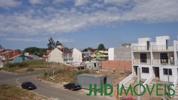 Casa Residencial Guaruja/Caminhos do Sol Porto Alegre