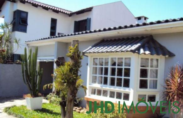 Casa Residencial Jardim Verde Porto Alegre