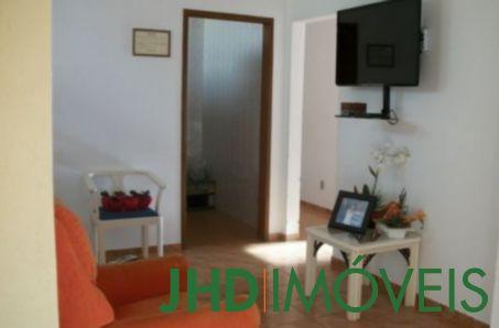 JHD Imóveis - Casa 3 Dorm, Tristeza, Porto Alegre - Foto 5