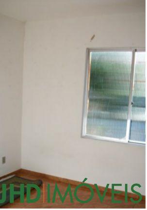 JHD Imóveis - Casa 3 Dorm, Tristeza, Porto Alegre - Foto 8