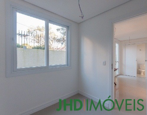 JHD Imóveis - Casa 3 Dorm, Vila Assunção (5428) - Foto 14