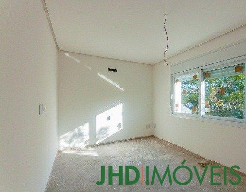 JHD Imóveis - Casa 3 Dorm, Vila Assunção (5428) - Foto 9