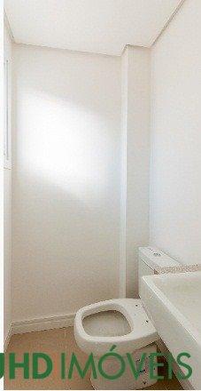 JHD Imóveis - Casa 3 Dorm, Vila Assunção (5428) - Foto 15
