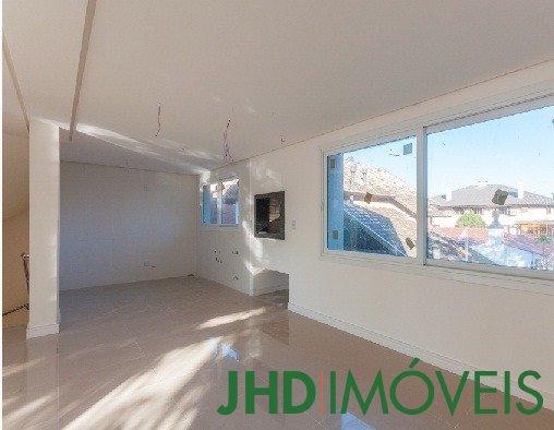 JHD Imóveis - Casa 3 Dorm, Vila Assunção (5428) - Foto 7