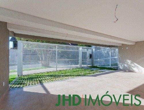 JHD Imóveis - Casa 3 Dorm, Vila Assunção (5428) - Foto 19