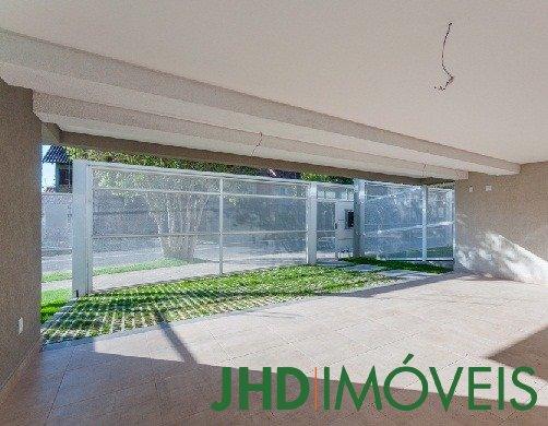 JHD Imóveis - Casa 3 Dorm, Vila Assunção (5428) - Foto 18