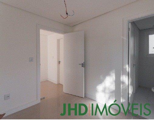 JHD Imóveis - Casa 3 Dorm, Vila Assunção (5428) - Foto 13