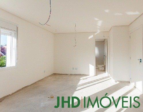 JHD Imóveis - Casa 3 Dorm, Vila Assunção (5428) - Foto 8