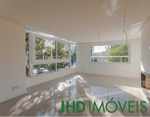 JHD Imóveis - Casa 3 Dorm, Vila Assunção (5428) - Foto 4