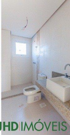 JHD Imóveis - Casa 3 Dorm, Vila Assunção (5428) - Foto 12