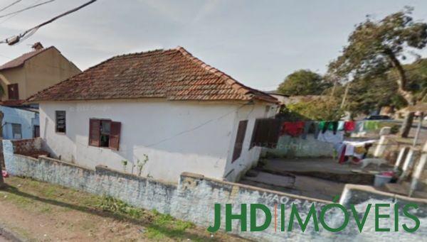 Terreno, Tristeza, Porto Alegre (5486)