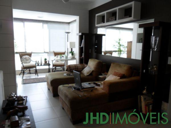 JHD Imóveis - Apto 3 Dorm, Tristeza, Porto Alegre - Foto 12