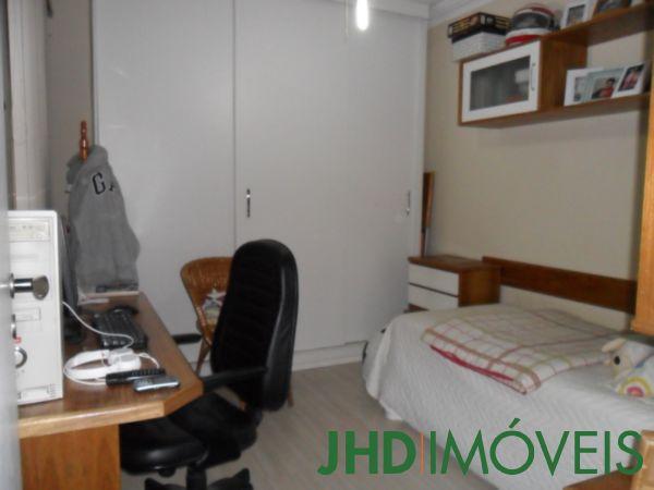 JHD Imóveis - Apto 3 Dorm, Tristeza, Porto Alegre - Foto 13