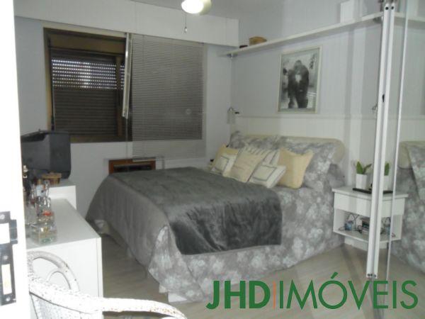 JHD Imóveis - Apto 3 Dorm, Tristeza, Porto Alegre - Foto 15