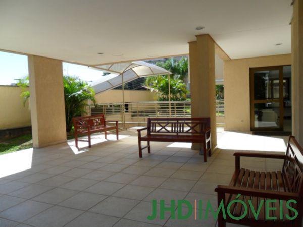 JHD Imóveis - Apto 3 Dorm, Tristeza, Porto Alegre - Foto 24